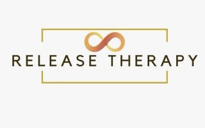 Introducing Release Therapy